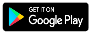 Google-Play2-1-1024x382