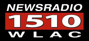 WLAC logo copy