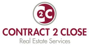 C2C Logo_3