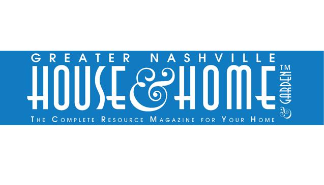 GreaterNashvilleHouseandHomeMagazine