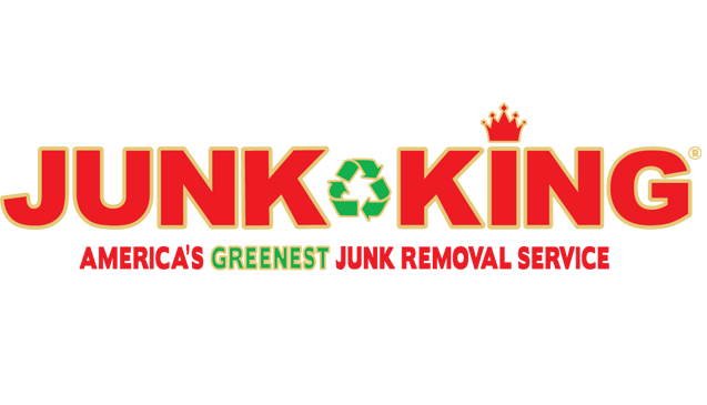 Junk King Nashville