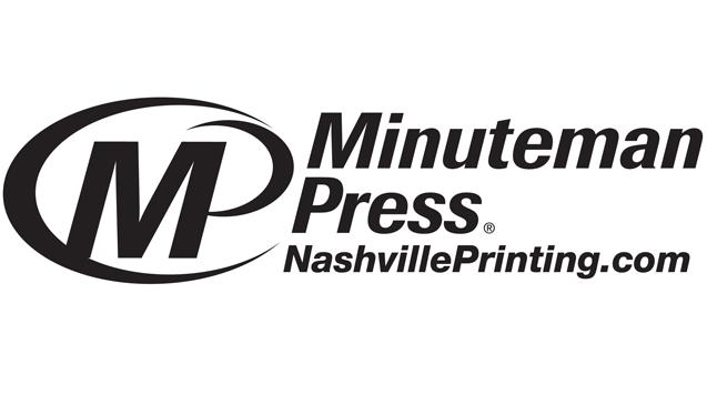 MinuteManPressNashville